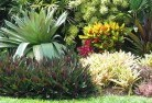 Alberton QLD Bali style landscaping 6old