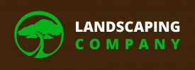 Landscaping Alberton QLD - Landscaping Solutions